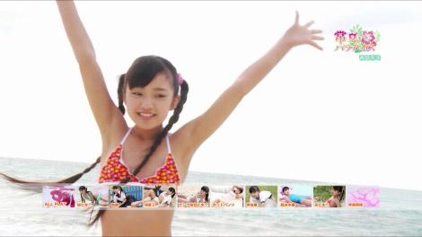 tokonatsu_anju_00000.jpg