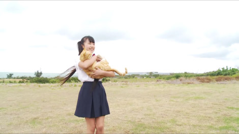 tokonatsu_anju_00010.jpg
