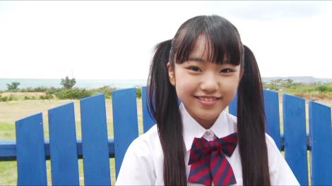 tokonatsu_anju_00011.jpg