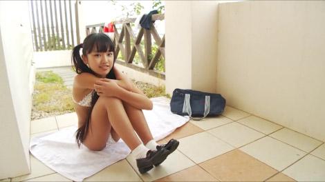 tokonatsu_anju_00018.jpg