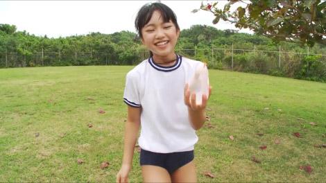 tokonatsu_anju_00039.jpg
