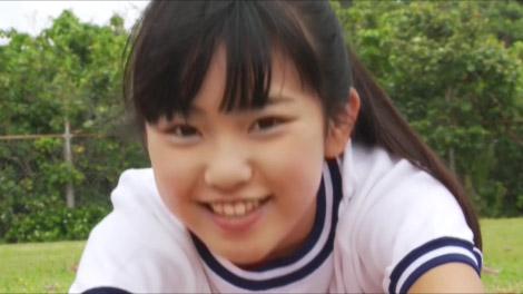tokonatsu_anju_00040.jpg