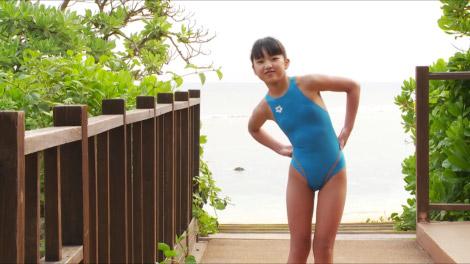 tokonatsu_anju_00053.jpg