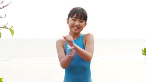 tokonatsu_anju_00054.jpg