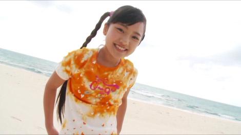 tokonatsu_anju_00056.jpg