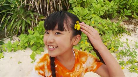tokonatsu_anju_00058.jpg