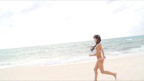 tokonatsu_anju_00059.jpg