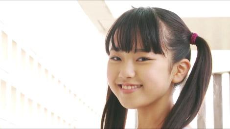 tokonatsu_anju_00066.jpg