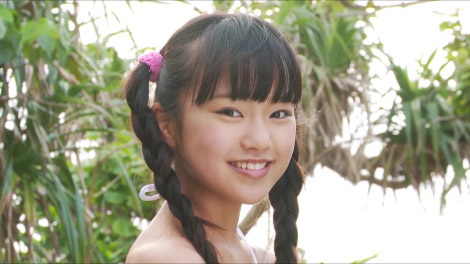 tokonatsu_anju_00079.jpg