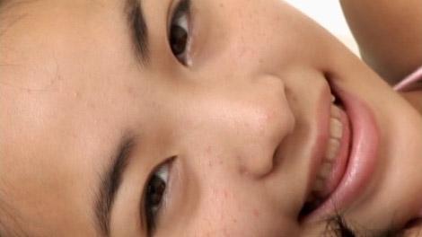tokubetu_miran_00074.jpg