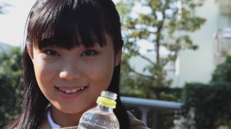 tuchihyo_masuoka_00003.jpg