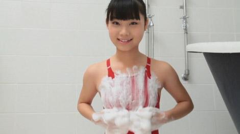 tuchihyo_masuoka_00044.jpg