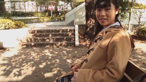 tuchihyo_masuoka_00065.jpg