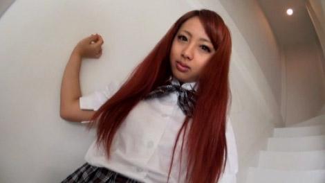 tukisima_red_00001.jpg