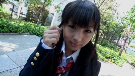 tukisima_secondpretty_00002.jpg