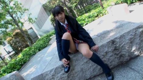 tukisima_secondpretty_00003.jpg