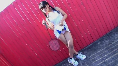 tukisima_secondpretty_00029.jpg