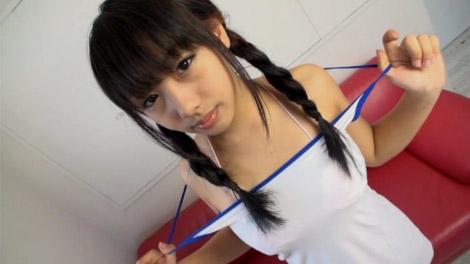 tukisima_secondpretty_00042.jpg