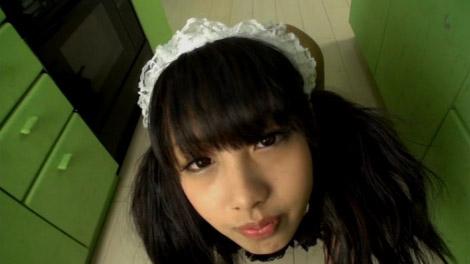 tukisima_secondpretty_00056.jpg