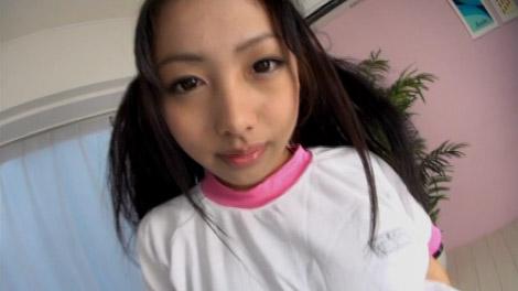 tukisima_secondpretty_00068.jpg