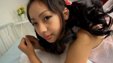 tukisima_secondpretty_00083.jpg