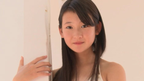 ubu_kondo_00025.jpg