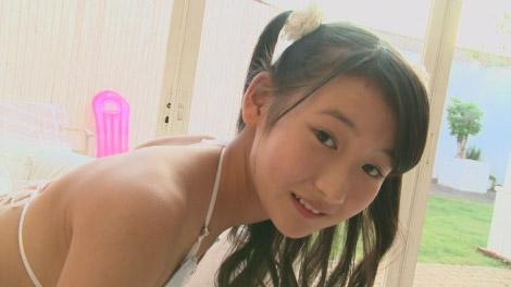 ubu_kondo_00043.jpg