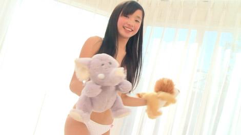ubu_kuromiya_00002.jpg