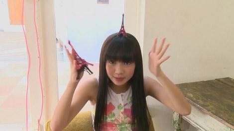 ubu_kuromiya_00007.jpg