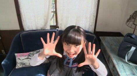 ubu_kuromiya_00017.jpg