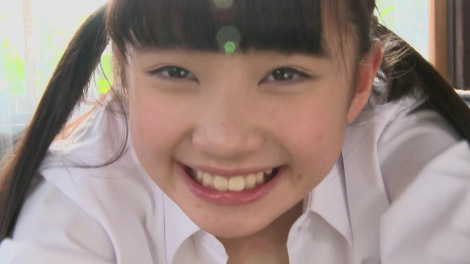 ubu_kuromiya_00020.jpg