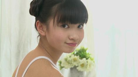 ubu_kuromiya_00041.jpg
