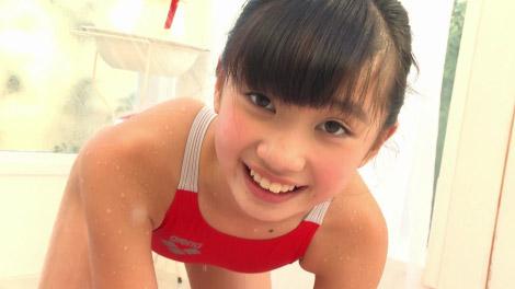 ubu_kuromiya_00078.jpg