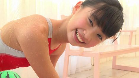 ubu_kuromiya_00081.jpg