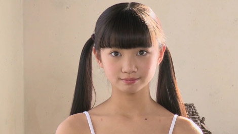 ubu_kuromiya_00110.jpg