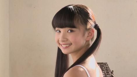 ubu_kuromiya_00112.jpg