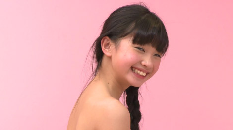 ubu_kuromiya_00113.jpg