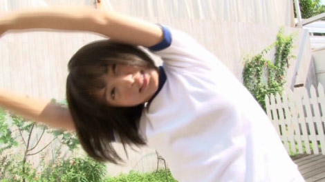 usirokara_maeda_00024.jpg