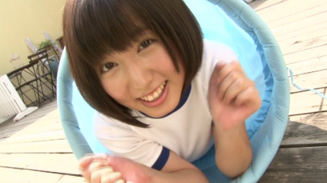 usirokara_maeda_00027.jpg