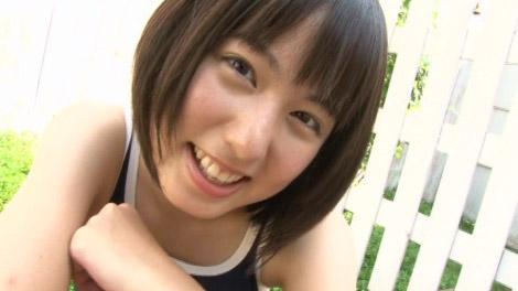 usirokara_maeda_00035.jpg