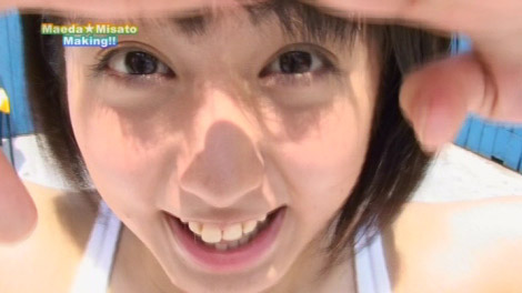 usirokara_maeda_00067.jpg