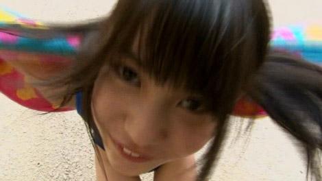 uta_nonstop_00048.jpg