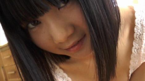 wasurenai_mizushiro_00009.jpg