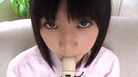 wasurenai_mizushiro_00028.jpg