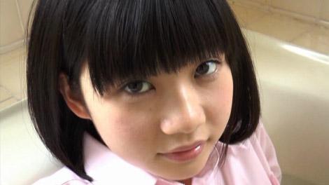 wasurenai_mizushiro_00035.jpg