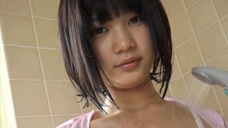 wasurenai_mizushiro_00043.jpg