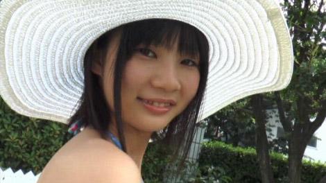 wasurenai_mizushiro_00048.jpg