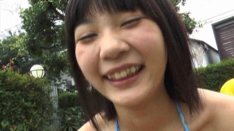 wasurenai_mizushiro_00058.jpg