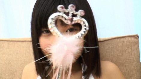 wasurenai_mizushiro_00075.jpg