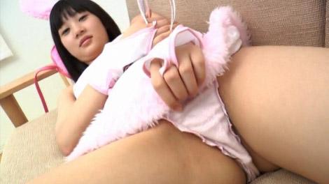 wasurenai_mizushiro_00078.jpg